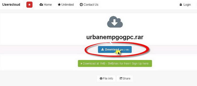 userscloud01