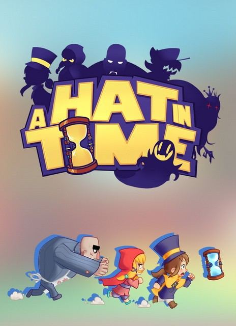 A Hat in Time mac 2017 uploaded uptobox mega