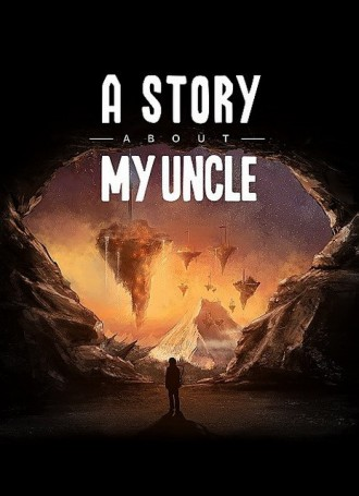 A Story About My Uncle | MacOSX Free Download