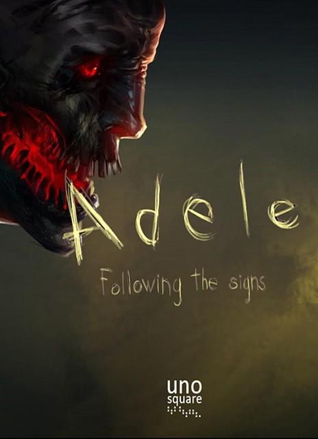 Adele Following the Signs mac osx torrent uploaded mega