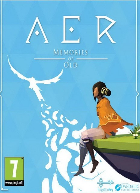 AER.Memories.of.Old.MacOSX-TiNYiSO crack torrent mega uploaded