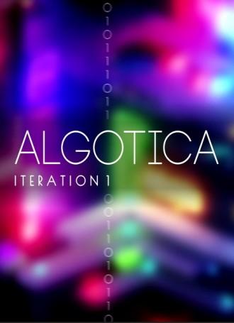 Algotica Iteration 1 | MacOSX Free Download