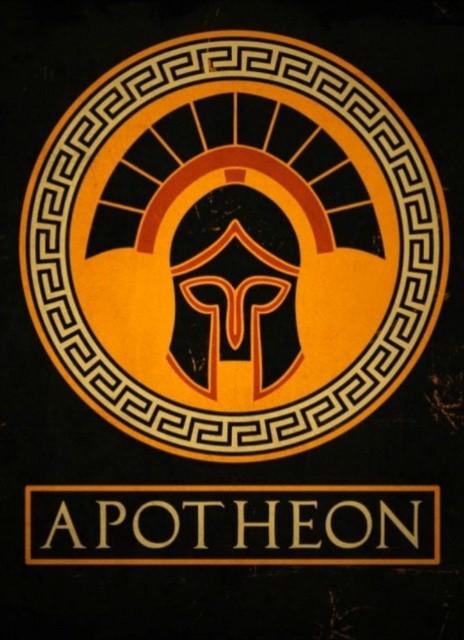Apotheon.MacOSX-ACTiVATED