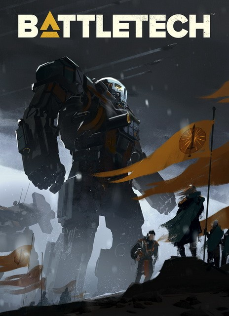 BATTLETECH -v1 04- | MacOSX Free Download | MacGames-Download