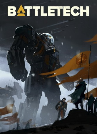 BATTLETECH -v1.04- | MacOSX Free Download