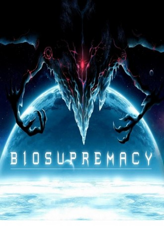 Biosupremacy | MacOSX Free Download