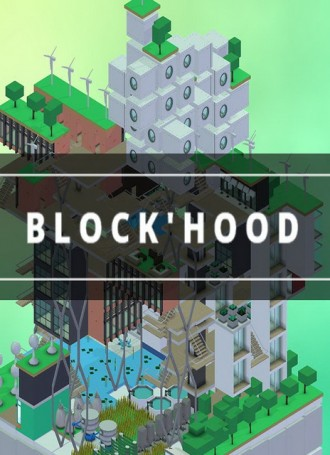 Block?hood | MacOSX Free Download