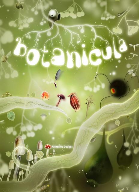 botanicula-2015 mac game