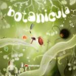 Machinarium For Mac Free Download