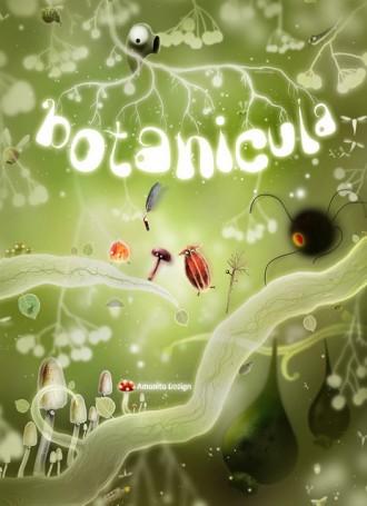 Botanicula | MacOSX Free Download
