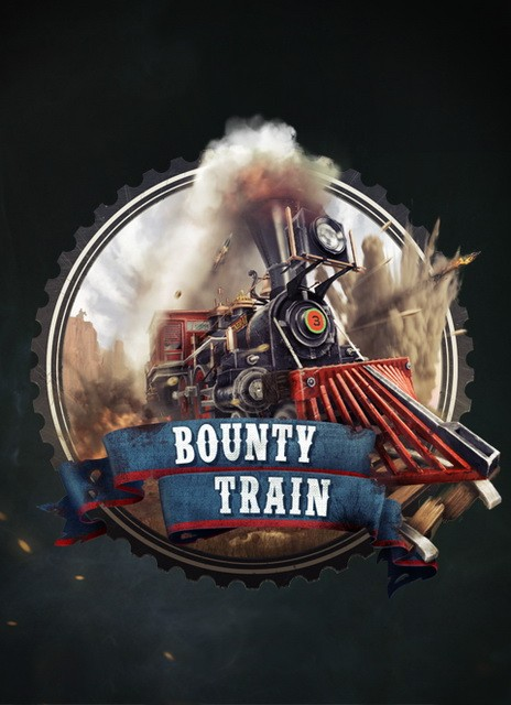Bounty.Train.MacOSX-ACTiVATED