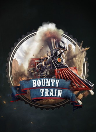 Bounty Train | MacOSX Free Download