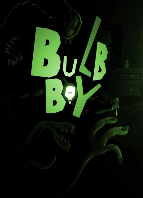 BulbBoy mac