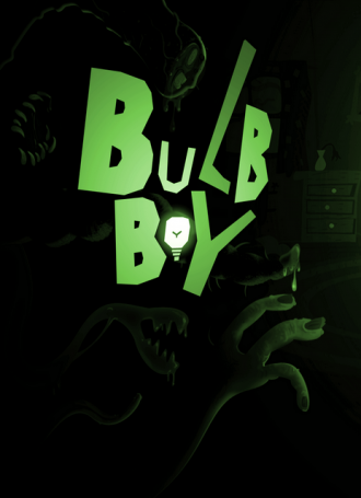 Bulb Boy | MacOSX Free Download
