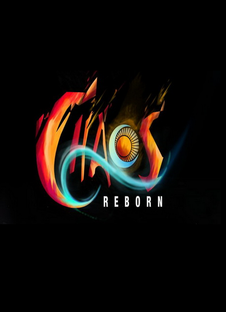 Chaos.Reborn.MacOSX-ACTiVATED