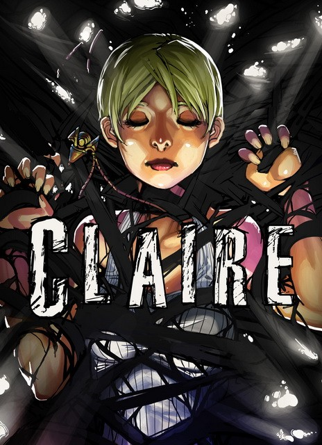 Claire-the-game-BoxArt_mac-osx-cover