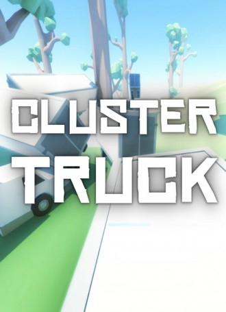 Clustertruck | MacOSX Free Download