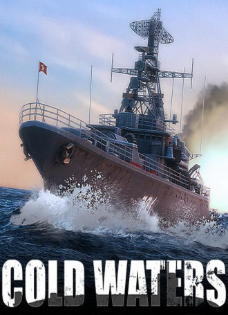 Cold Waters | MacOSX Free Download