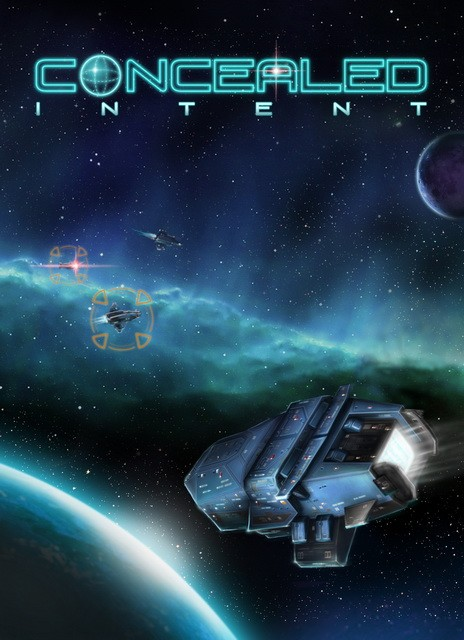 Concealed Intent mac game 2016 cracked