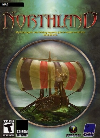 Cultures Northland | MacOSX Free Download
