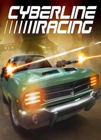 Cyberline Racing | MacOSX Free Download