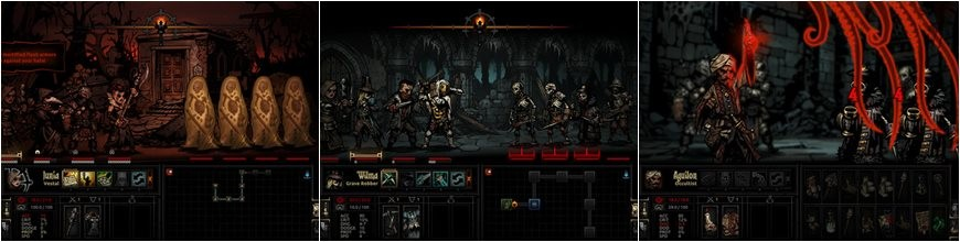 Darkest.Dungeon.The.Crimson.Court.MacOSX-ACTiVATED
