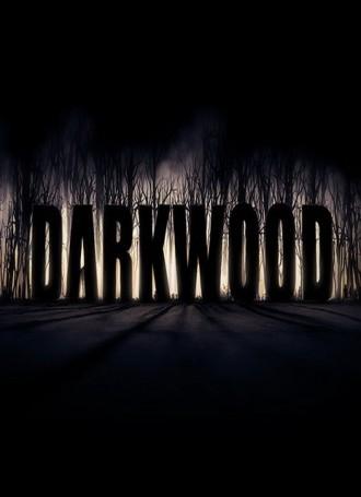 Darkwood | MacOSX Free Download