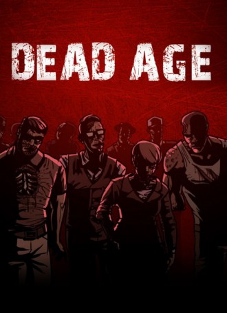 Dead Age -v1.7- | MacOSX Free Download