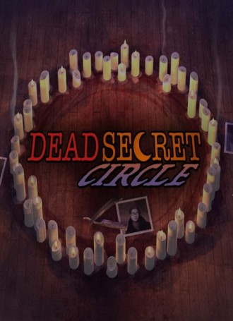 Dead Secret Circle | MacOSX Free Download