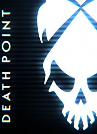 Death Point | MacOSX Free Download