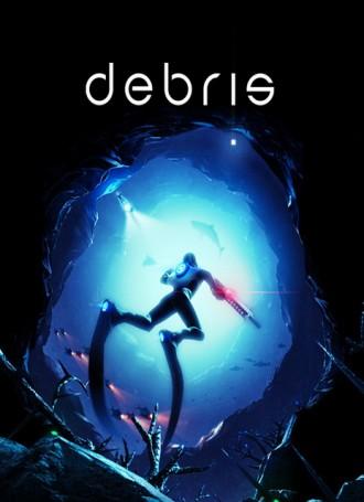 Debris v2.0 | MacOSX Free Download