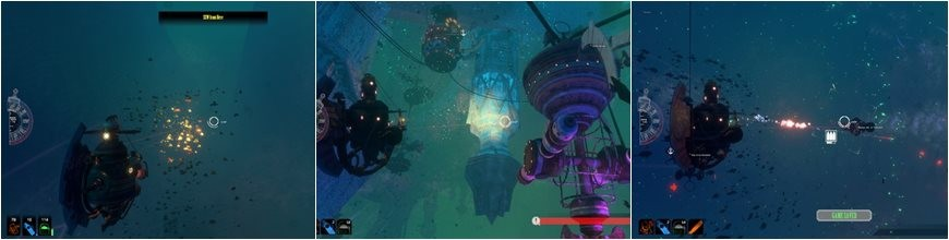 Diluvion.MacOSX-ACTiVATED