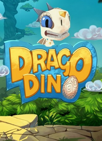 DragoDino   MacOSX Free Download