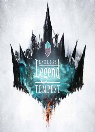 Endless Legend Tempest | MacOSX Free Download
