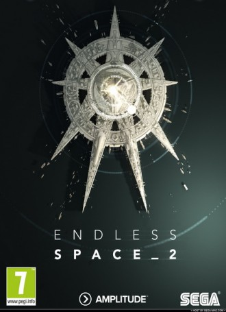 Endless Space 2 : Vaulters | MacOSX Free Download
