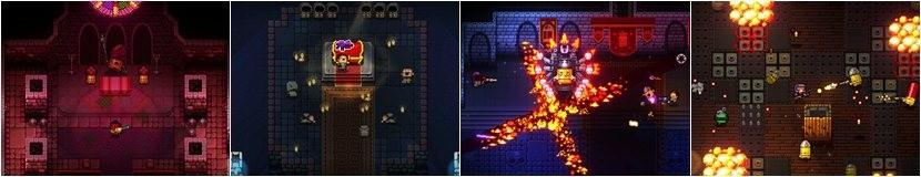 Enter-the-Gungeon-2016-PC-cracked-game-free-gog-steam-mac