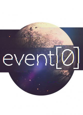 Event [0] | MacOSX Free Download