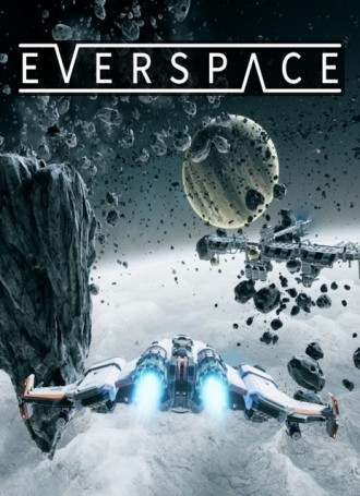 EVERSPACE | MacOSX Free Download