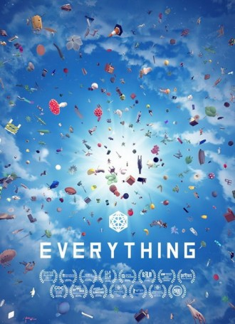 Everything | MacOSX Free Download