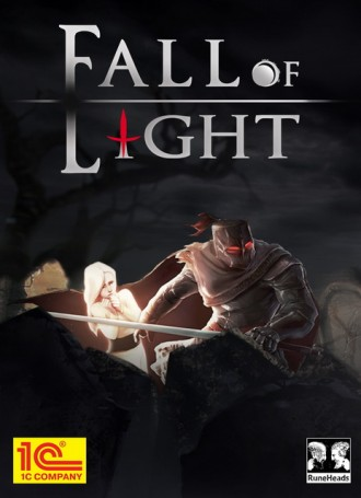 Fall of Light | MacOSX Free Download