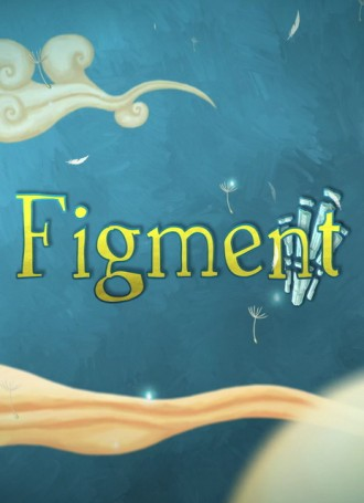 Figment | MacOSX Free Download