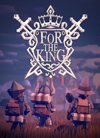 For The King | MacOSX Free Download