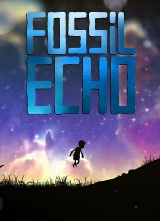Fossil Echo | MacOSX Free Download
