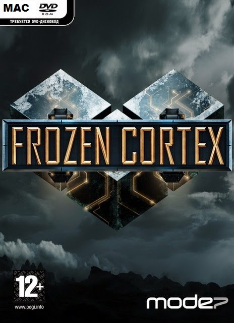 Frozen.Cortex.MacOSX-ACTiVATED