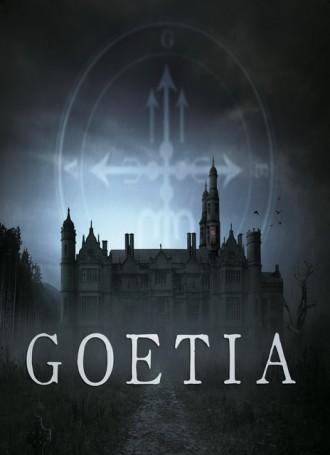 Goetia | MacOSX Free Download