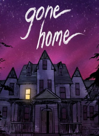 Gone Home | MacOSX Free Download