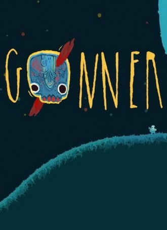 GoNNER | MacOSX Free Download