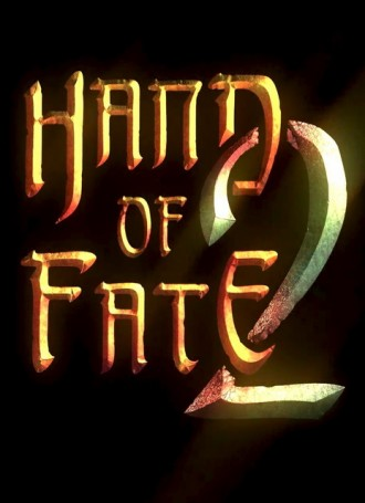 Hand of Fate 2 | MacOSX Free Download