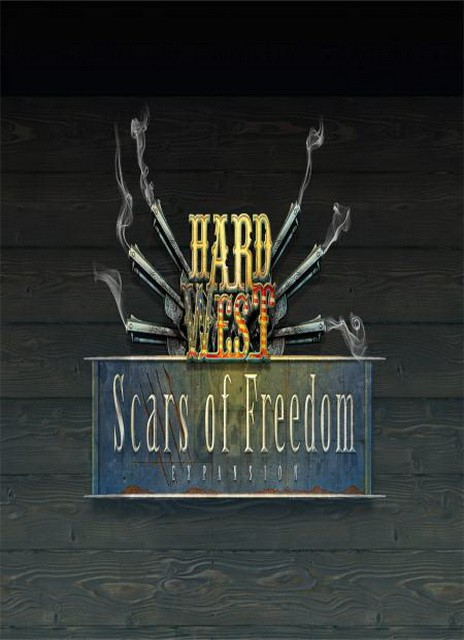Hard.West.Scars.of.Freedom.MacOSX-ACTiVATED