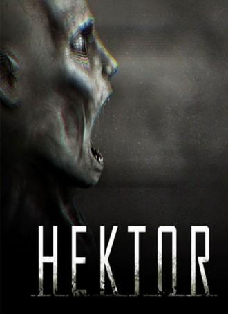 Hektor | MacOSX Cracked Game